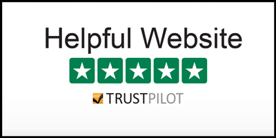 BoxyMo Trustpilot Reviews